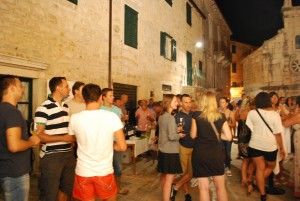 Hvar Wine Tastings