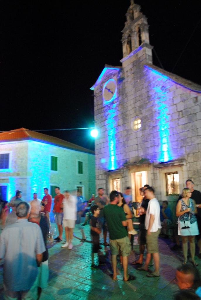 Crkva sv. Marije