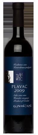 plavac2009_big