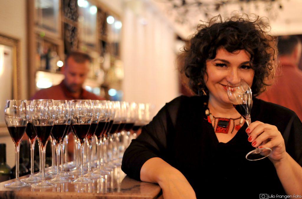 prof. Marija Vukelic